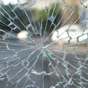 В Венгрии в ДТП попал автобус, который эвакуировал украинцев