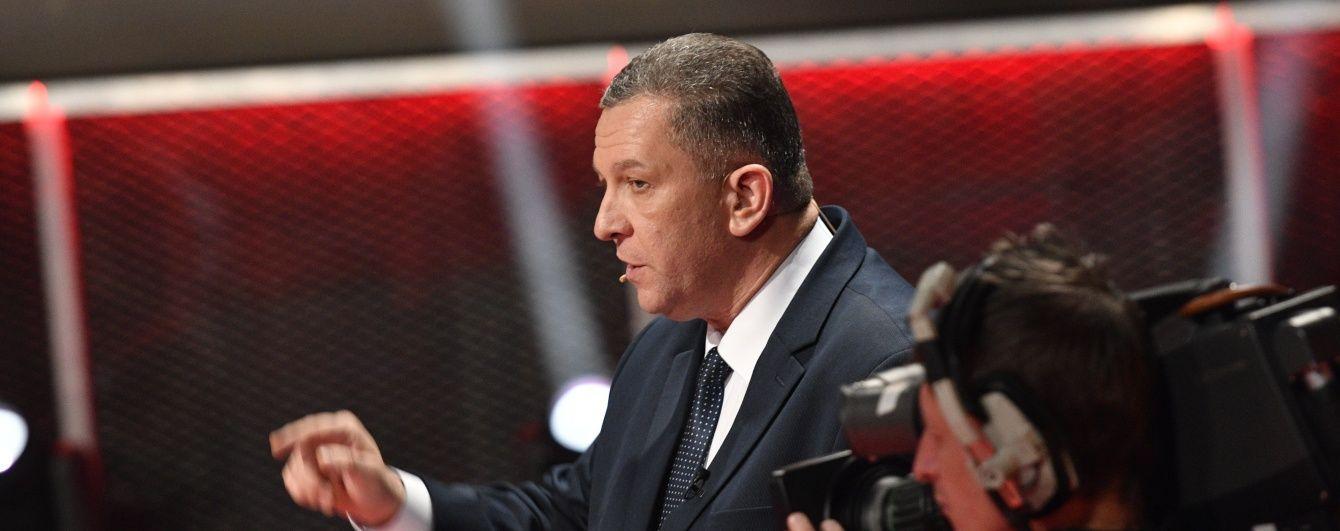 Рева розповів про провал із призначенням субсидій на Одещині