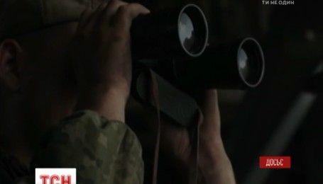 Місія ОБСЄ підтвердила, що Росія постачає на Донбас техніку та військових
