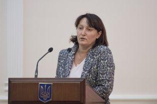 Главу НАПК по полной отчитали на Кабмине: Вы ставите людей перед угрозой двух лет в тюрьме