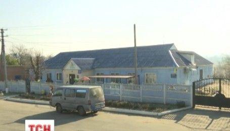 На Кіровоградщині у виховательки дитячого садка виявили відкриту форму туберкульозу