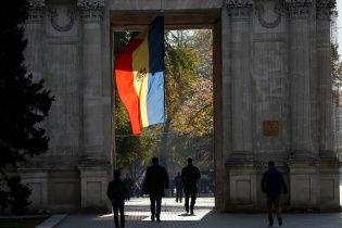 МИД Молдовы отозвало посла из России