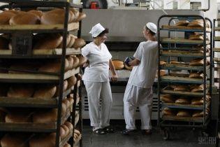 Из-за дождей в Украине поползли цены на лук и может существенно подорожать хлеб