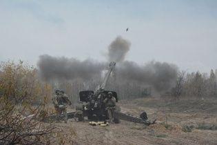 У Мінську домовилися про припинення вогню на Донбасі