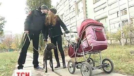 Як переселенець з Макіївки з вадою слуху почав нове життя у Києві