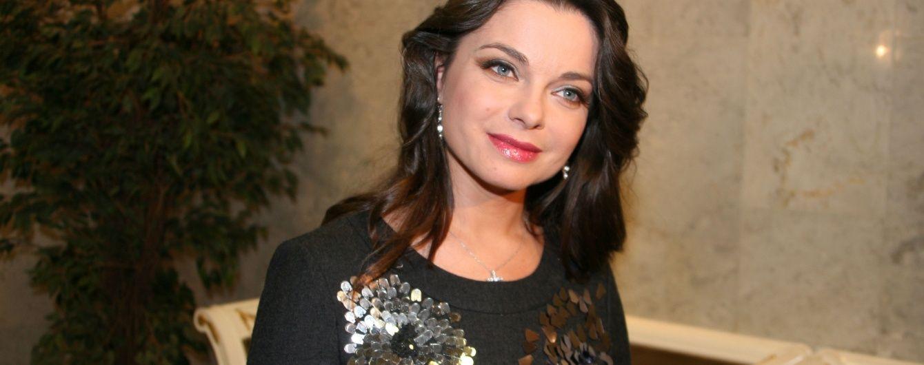 Адвокат Наталії Корольової розповів, як оскаржуватиме заборону в'їзду співачки в Україну
