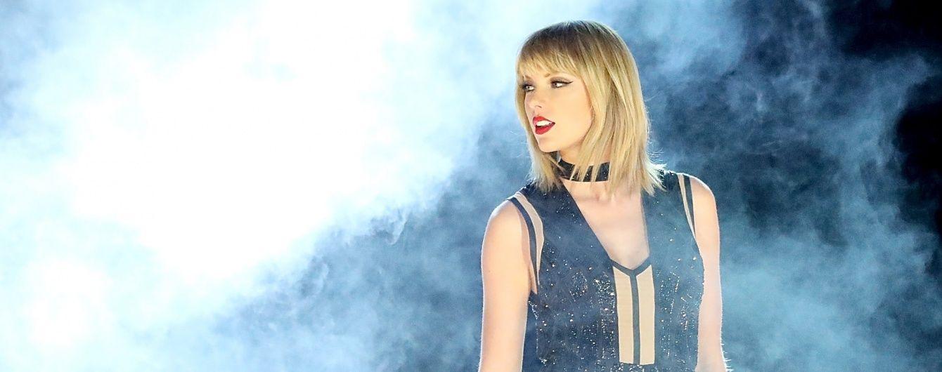 Журнал Forbes назвав найдорожчу іноземну співачку