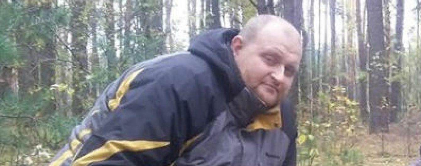 Допоможіть Ярославу побороти лейкоз