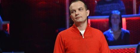 Нардеп Єгор Соболєв заявив про створення нової партії