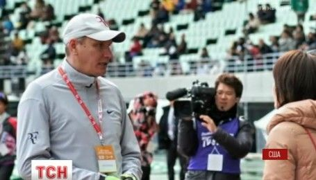 Росія намагалася підкупити керівництво Нью-Йоркського марафону