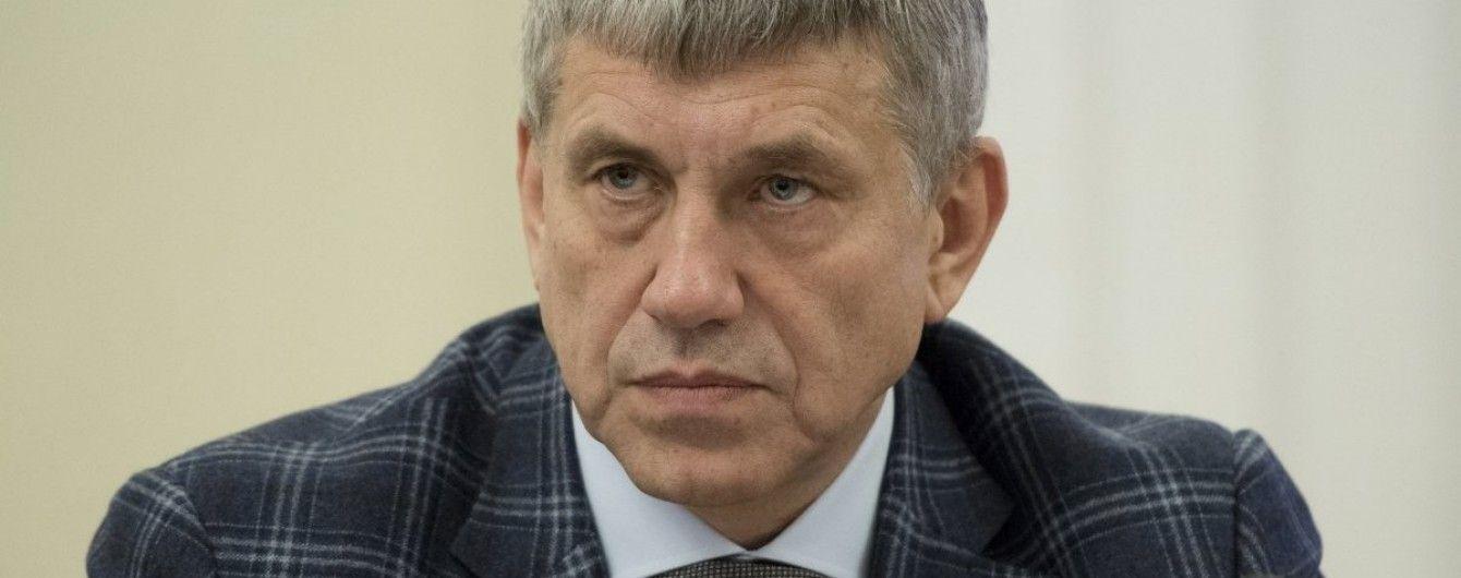 Україна постачатиме до Європи російський газ, попри відсутність угоди щодо нових тарифів