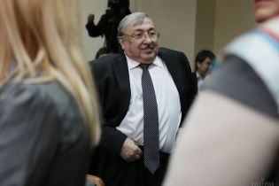 Антикорсуд заочно арестовал скандального судью времен Януковича