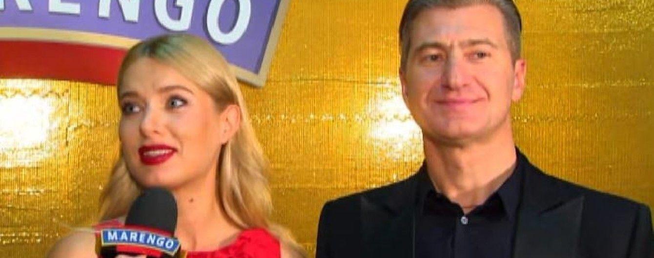 Жена Юрия Никитина рассекретила ухудшение в отношениях с ним после свадьбы