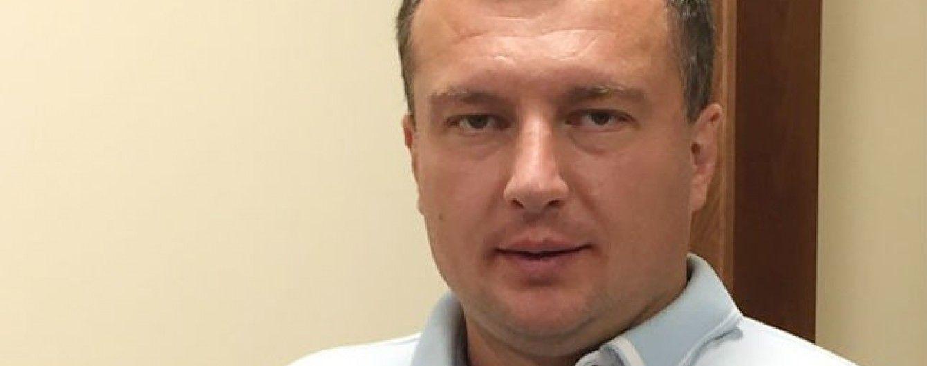 """Руководителя """"Нефтегаздобычи"""" 3,5 года держали в плену с мешком на голове"""