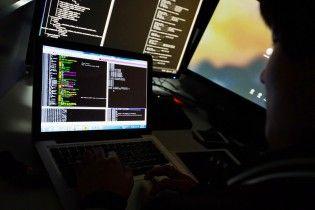 Британські експерти встановили, що за кібератаками вірусом WannaCry стояли хакери з КНДР