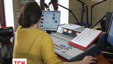 Активисты проанализировали выполнение радиостанциями закона об увеличении квоты украинских песен