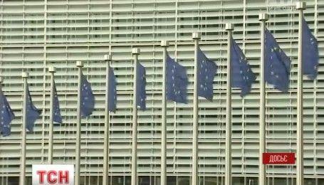Евросоюз расширил список так называемых чиновников оккупированного Крыма, подпадающих под санкции