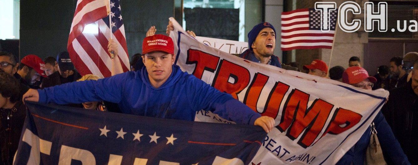 Перемога Трампа на виборах в Америці означає поразку України - екс-посол США в РФ