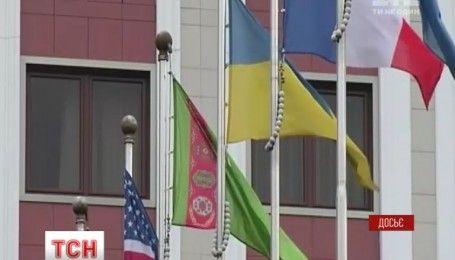 Звільнення українських бранців обговорюватимуть у Мінську