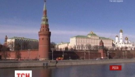 Росія в захваті від результатів виборів президента США