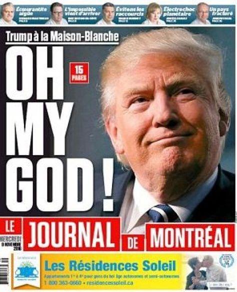 Обкладинки видань з Трампом_2