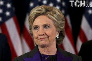 У Пенсильванії не будуть перераховувати голоси на виборах президента США — немає грошей