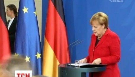 Глави МЗС Європейського Союзу зберуться в Брюсселі, аби обговорити можливі відносини з США
