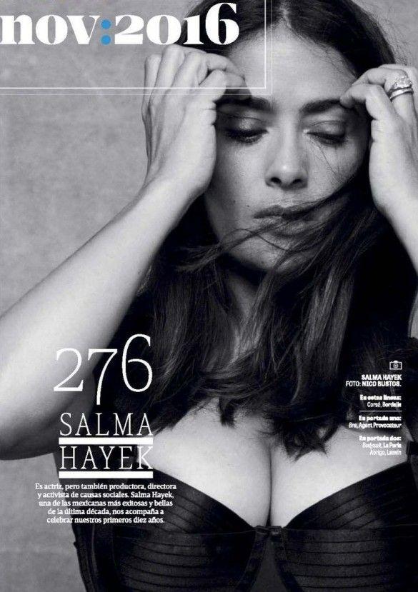 Сальма Хайек_1