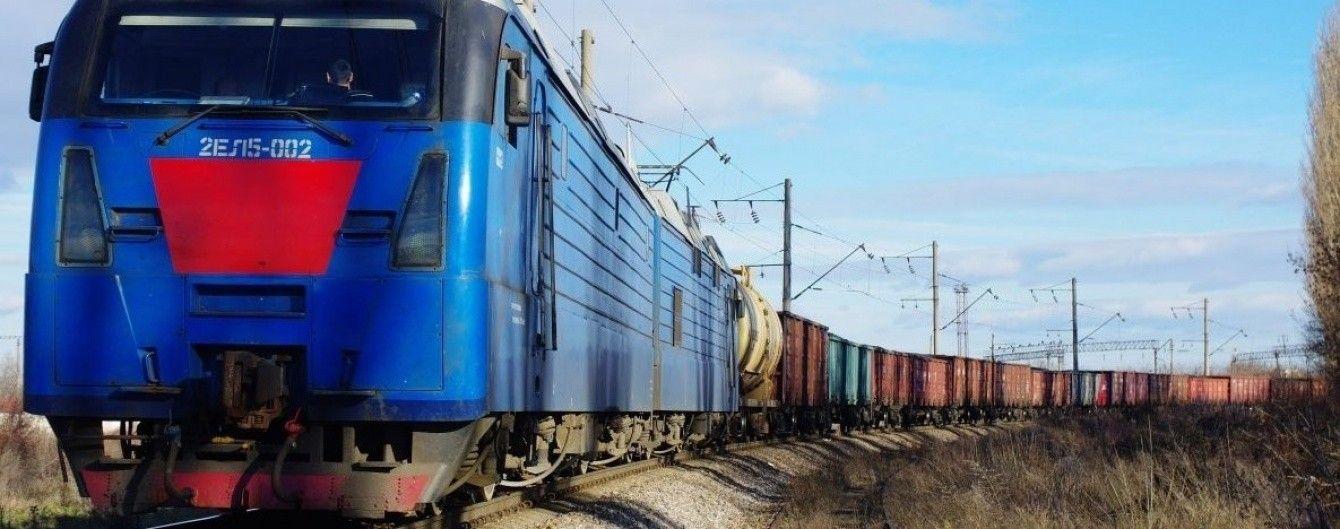 Міністр транспорту розповів, куди підуть 150 мільйонів євро від ЄС