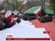 Польща відзначає День Незалежності