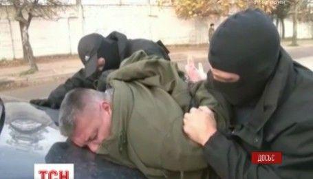 Суд оккупированного Севастополя вынес решение по украинцам, задержанных накануне