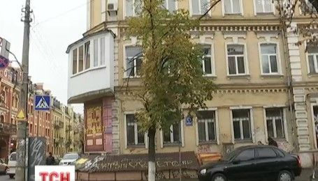 Запрет стеклить балконы: как людям приходится жить в исторических домах