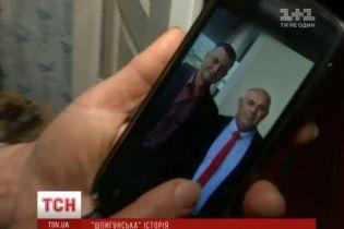 """Сына """"крымского диверсанта"""" не пускают к отцу в СИЗО – родственники задержанного"""