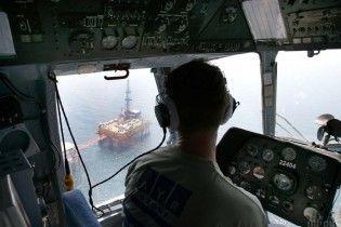 Суд у Гаазі почав розгляд справи щодо захоплення Росією газонафтових активів у Криму