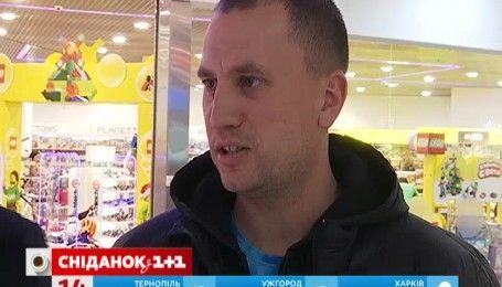 Берегут ли себя от диабета украинцы