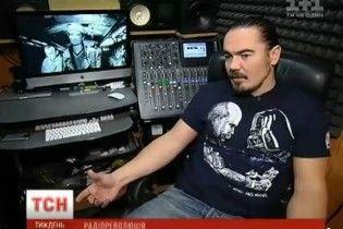 Наслідки закону про квоти: як українські музиканти ставляться до пісенного нововведення