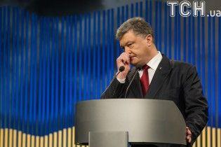 Президент наклав вето на закон про держпідтримку кінематографії в Україні