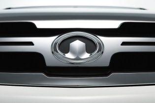 Great Wall Motors в Китае запустит премиальный бренд WEY