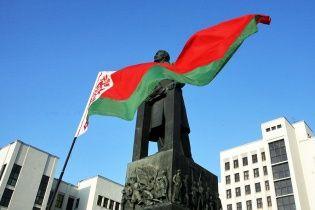 В Белоруси отпустили одну из задержанных журналисток