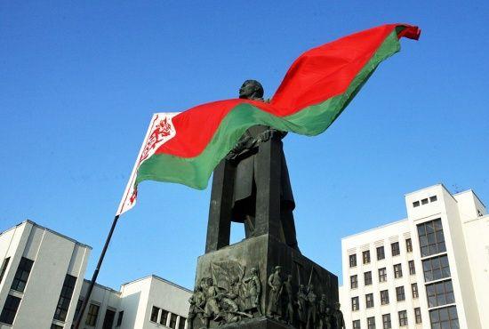 Білорусь готова зняти десятирічне обмеження на кількість дипломатів США в Мінську - ЗМІ