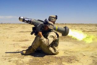 США планують збільшити військову допомогу Україні наступного року – Чалий