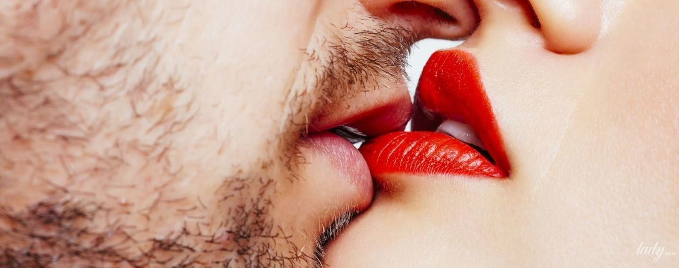 Почему секс может быть неприятен для девушек — photo 1