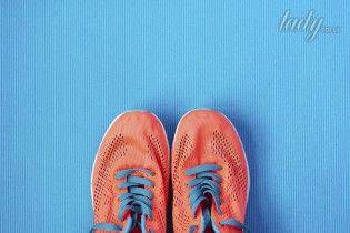 5 надійних способів змусити себе тренуватися