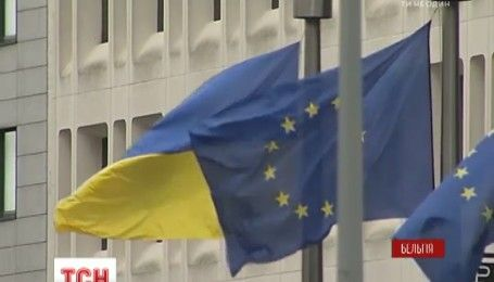 Украина догнала Грузию в вопросе безвизового режима