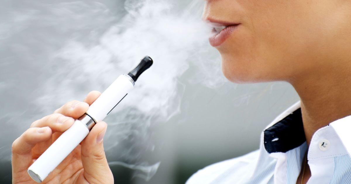 Электронная сигарета где купить подростку купить сигареты оптом ротманс деми в москве