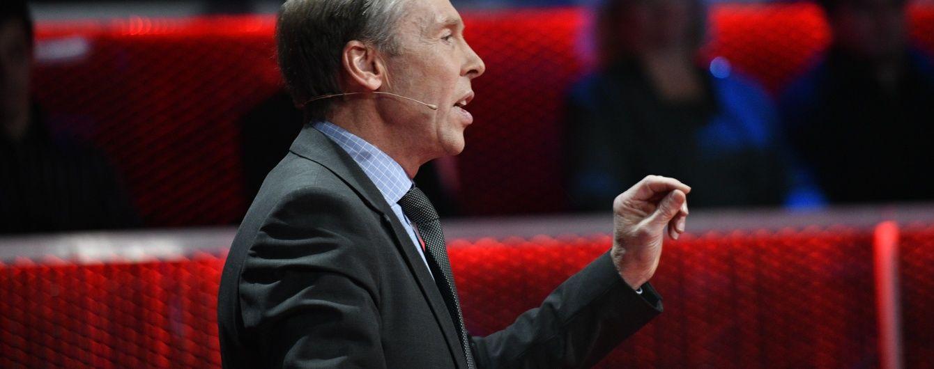 Кандидат на посаду голови НБУ буде продовжувати політику Гонтаревої – Соболєв