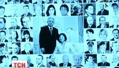 Тело погибшего над Смоленском президента Качиньского перезахоронят сегодня в Польше