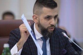 Более 40 миллионов гривен ущерба: суд обязал НАБУ отрыть дело против Нефедова