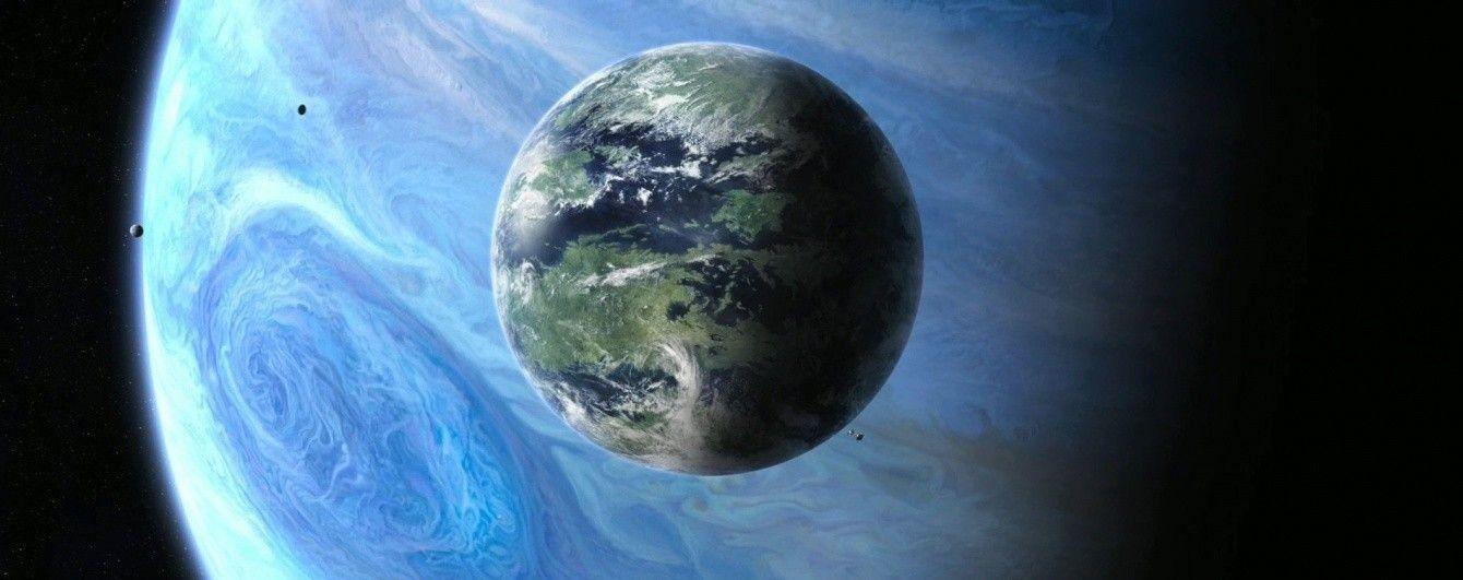 Ретроградный Нептун 2020 года: что можно и что не стоит делать