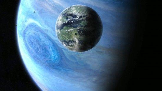 Ретроградний Нептун 2020 року: що можна і що не варто робити